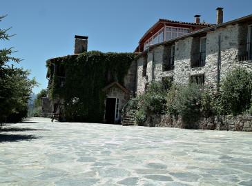 casa-dos-muros-a4
