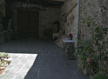 casa-dos-muros-c4