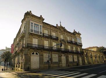 centro-cultural12