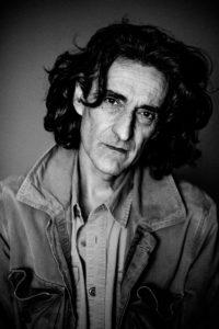 Paulo Nozolino, Fotografía