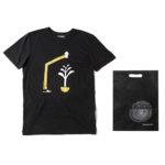 camiseta-bolsa-negra