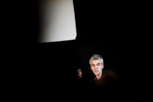 Director Pedro Costa in the midnight sun filmfest. Sodankylä.